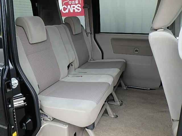 PZ ターボ 4WD 運転席シートヒーター リモコンキー(14枚目)
