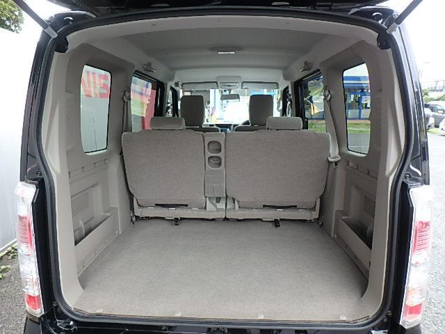 PZ ターボ 4WD 運転席シートヒーター リモコンキー(16枚目)