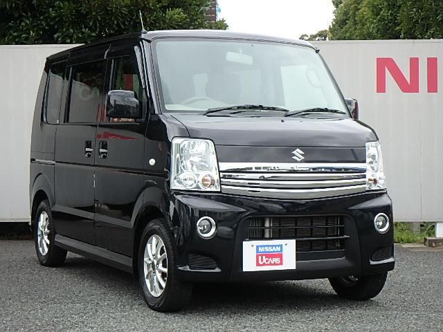 PZ ターボ 4WD 運転席シートヒーター リモコンキー(18枚目)