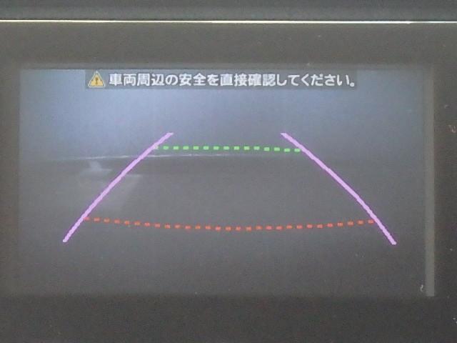 X インテリキー(5枚目)