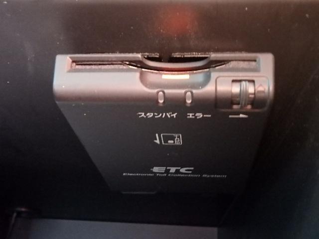 X Vセレクション+セーフティII エマージェンシーブレーキ(11枚目)