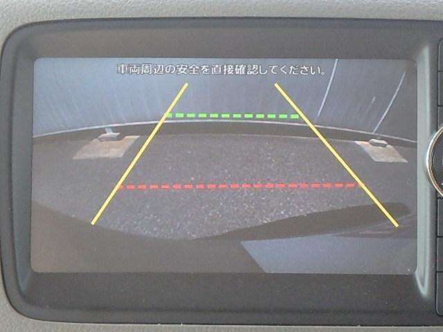 XS 純正メモリーナビ ワンセグTV(5枚目)
