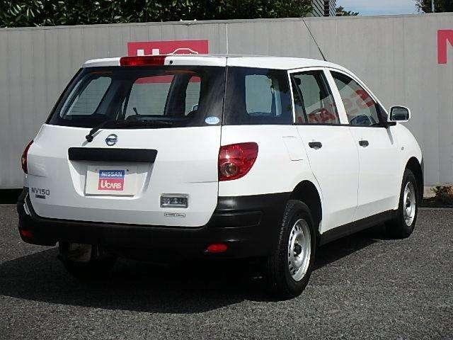 VE 4WD エマージェンシーブレーキ(2枚目)