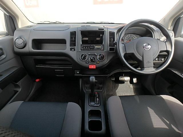 VE 4WD エマージェンシーブレーキ(3枚目)