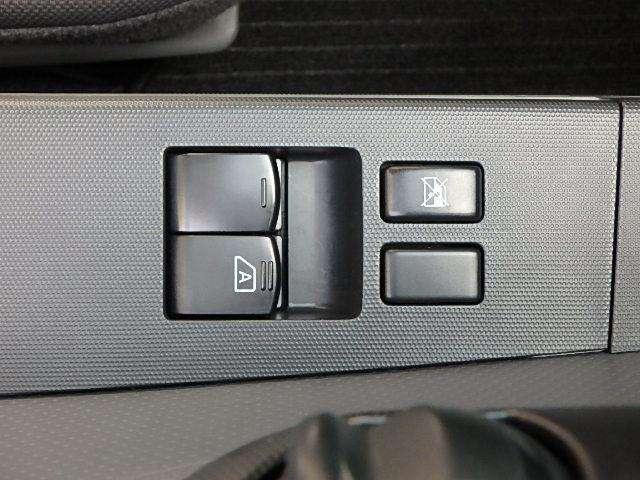 VE 4WD エマージェンシーブレーキ(11枚目)