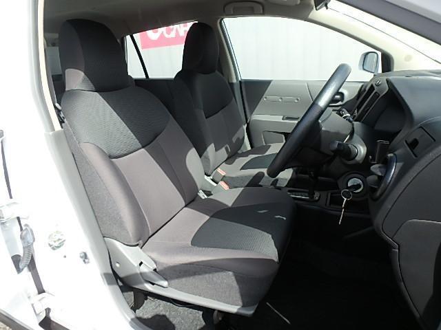 VE 4WD エマージェンシーブレーキ(12枚目)