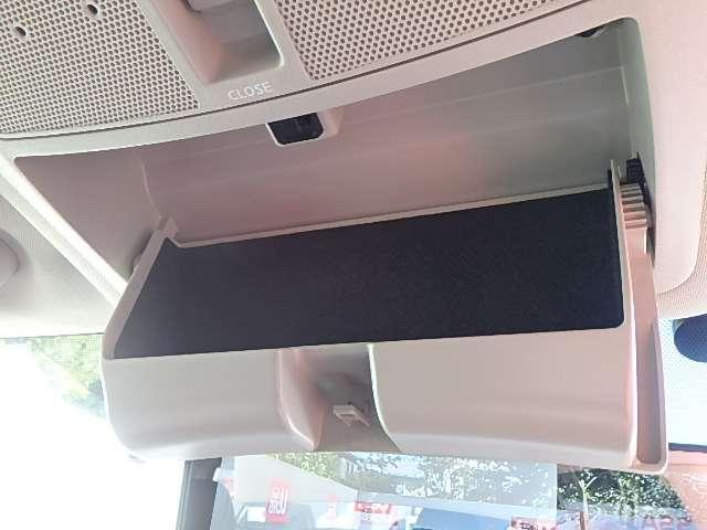「日産」「エクストレイル」「SUV・クロカン」「東京都」の中古車14