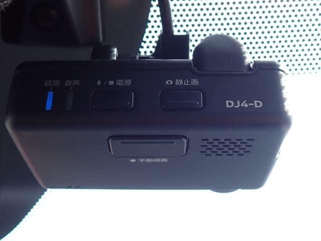 ハイウェイスター Gターボプロパイロットエディション 当社試乗車・プロパイロット・エマージェンシーブレーキ・アラウンドビューモニター・LEDヘッドライト・純正メモリーナビ・地デジTV・インテリキー・ETC2.0(9枚目)