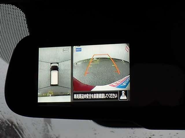 ハイウェイスター X プロパイロットエディション 当社試乗車・プロパイロット・エマージェンシーブレーキ・アラウンドビューモニター・LEDヘッドライト・ETC2.0・インテリキー・純正メモリーナビ・地デジTV(7枚目)