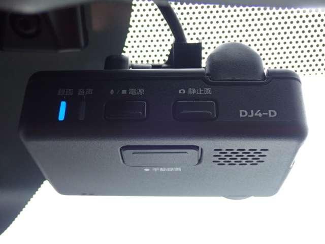 ハイウェイスター X プロパイロットエディション 当社試乗車・プロパイロット・エマージェンシーブレーキ・アラウンドビューモニター・LEDヘッドライト・ETC2.0・インテリキー・純正メモリーナビ・地デジTV(9枚目)