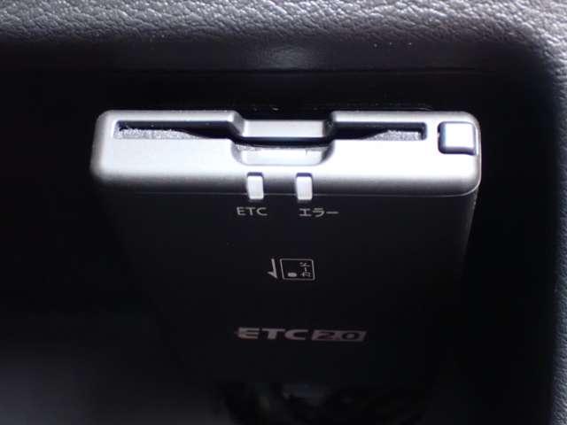 ハイウェイスター X プロパイロットエディション 当社試乗車・プロパイロット・エマージェンシーブレーキ・アラウンドビューモニター・LEDヘッドライト・ETC2.0・インテリキー・純正メモリーナビ・地デジTV(11枚目)