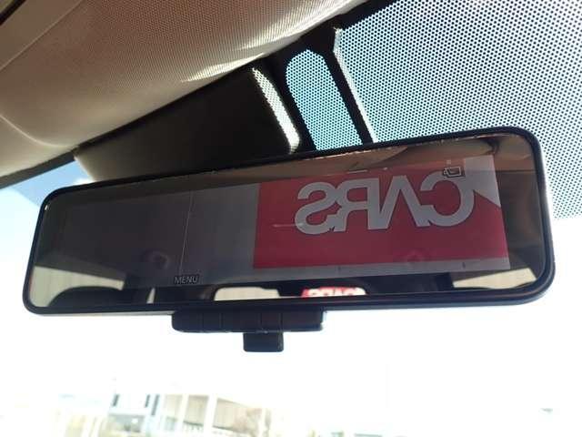 20Xi ハイブリッド プロパイロット・エマージェンシーブレーキ・LDW・BSW・アラウンドビューモニター・LEDヘッドライト・オートバックドア・純正メモリーナビ・地デジTV・ワンオーナー(10枚目)