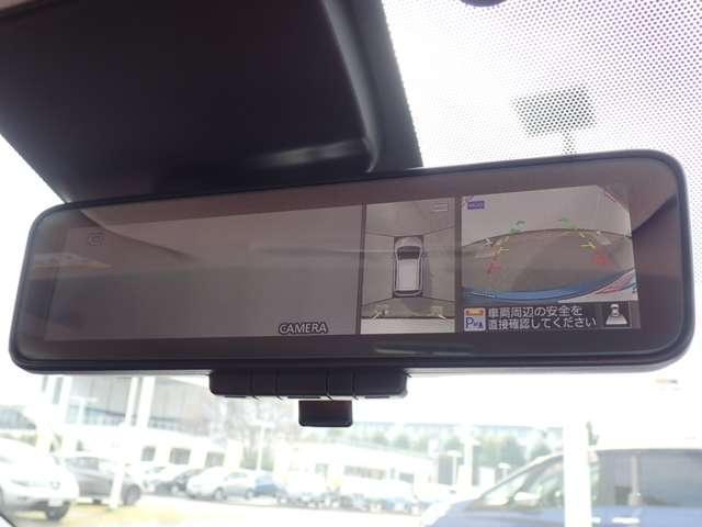 e-パワー メダリスト エマージェンシーブレーキ・アラウンドビューモニター・スマートルームミラー・LEDヘッドライト・ETC2.0・インテリジェントクルーズコントロール・純正メモリーナビ・地デジTV・ワンオーナー(7枚目)