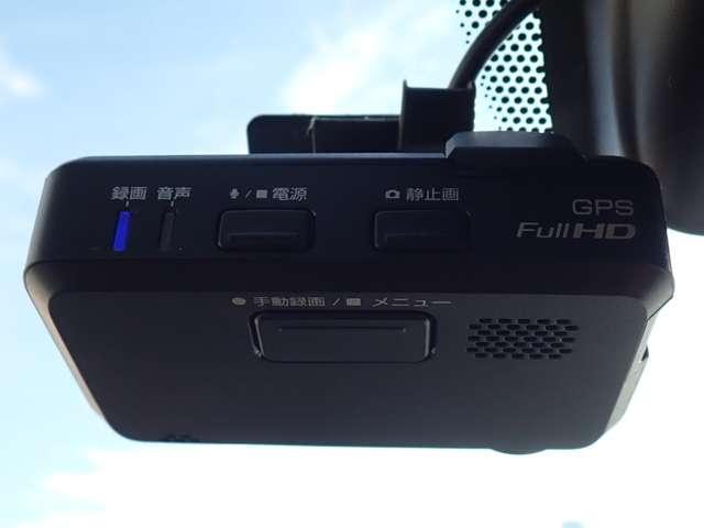 e-パワー メダリスト エマージェンシーブレーキ・アラウンドビューモニター・スマートルームミラー・LEDヘッドライト・ETC2.0・インテリジェントクルーズコントロール・純正メモリーナビ・地デジTV・ワンオーナー(10枚目)