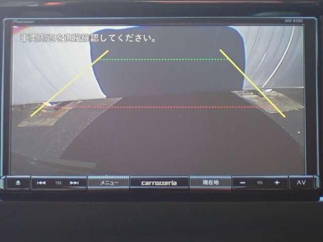 X エマージェンシーブレーキ・カロッツェリア製メモリーナビ・ワンセグTV・クルーズコントロール・インテリキー・ETC・アイドリングストップ・左オートスライドドア(6枚目)