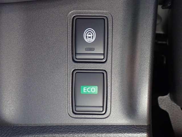 X エマージェンシーブレーキ・カロッツェリア製メモリーナビ・ワンセグTV・クルーズコントロール・インテリキー・ETC・アイドリングストップ・左オートスライドドア(12枚目)