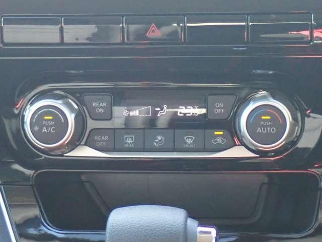 X エマージェンシーブレーキ・カロッツェリア製メモリーナビ・ワンセグTV・クルーズコントロール・インテリキー・ETC・アイドリングストップ・左オートスライドドア(14枚目)