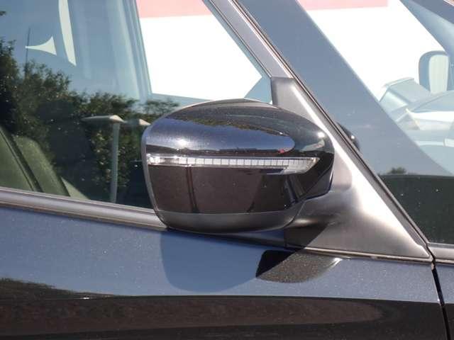 X エマージェンシーブレーキ・カロッツェリア製メモリーナビ・ワンセグTV・クルーズコントロール・インテリキー・ETC・アイドリングストップ・左オートスライドドア(18枚目)