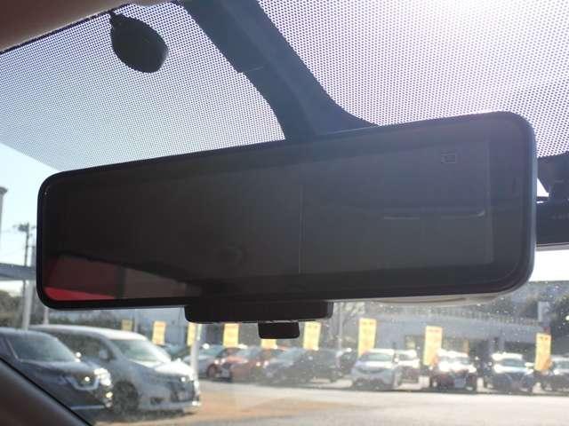 e-パワー ハイウェイスターV プロパイロット・エマージェンシーブレーキ・後席TVモニター・アラウンドビューモニター・インテリジェントパーキングアシスト・ハンズフリーオートスライドドア・スマートルームミラー・ステアリングヒーター(12枚目)