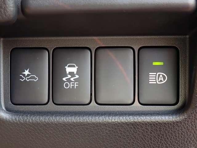 ハイウェイスター X エマージェンシーブレーキ・アラウンドビューモニター・ハイビームアシスト・LEDヘッドライト・ETC2.0・両側オートスライドドア・インテリキー・純正メモリーナビ・地デジTV・ワンオーナー(8枚目)
