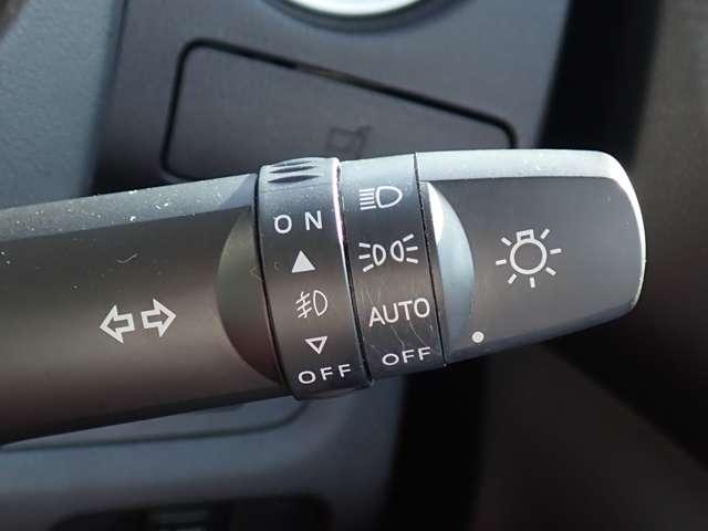ハイウェイスター X エマージェンシーブレーキ・アラウンドビューモニター・ハイビームアシスト・LEDヘッドライト・ETC2.0・両側オートスライドドア・インテリキー・純正メモリーナビ・地デジTV・ワンオーナー(13枚目)