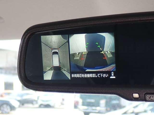 ハイウェイスター Gターボ 4WD・エマージェンシーブレーキ・アラウンドビューモニター・クルーズコントロール・ハイビームアシスト・LEDヘッドライト・両側オートスライドドア・ETC2.0・運転席シートヒーター・ワンオーナー(7枚目)