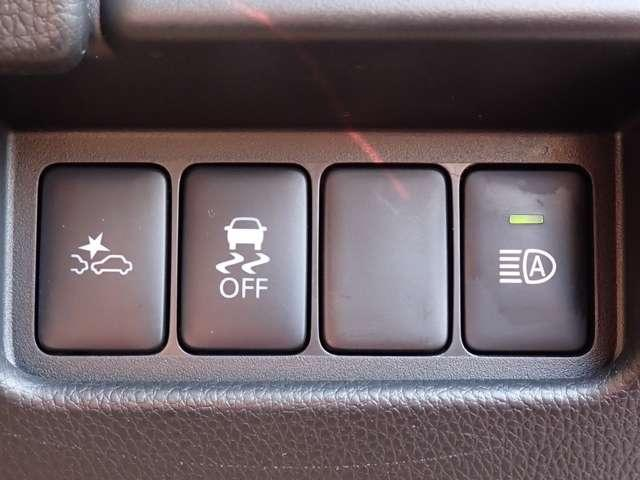 ハイウェイスター Gターボ 4WD・エマージェンシーブレーキ・アラウンドビューモニター・クルーズコントロール・ハイビームアシスト・LEDヘッドライト・両側オートスライドドア・ETC2.0・運転席シートヒーター・ワンオーナー(8枚目)