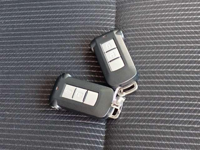 ハイウェイスター Gターボ 4WD・エマージェンシーブレーキ・アラウンドビューモニター・クルーズコントロール・ハイビームアシスト・LEDヘッドライト・両側オートスライドドア・ETC2.0・運転席シートヒーター・ワンオーナー(10枚目)