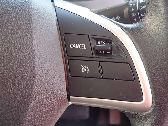 ハイウェイスター Gターボ 4WD・エマージェンシーブレーキ・アラウンドビューモニター・クルーズコントロール・ハイビームアシスト・LEDヘッドライト・両側オートスライドドア・ETC2.0・運転席シートヒーター・ワンオーナー(12枚目)