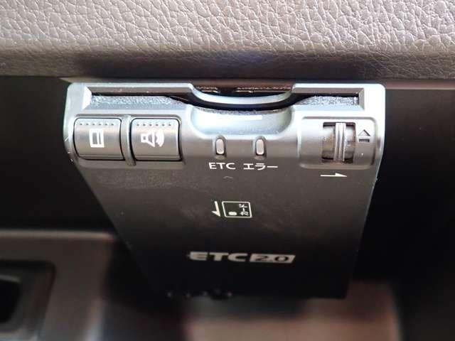 ハイウェイスター Gターボ 4WD・エマージェンシーブレーキ・アラウンドビューモニター・クルーズコントロール・ハイビームアシスト・LEDヘッドライト・両側オートスライドドア・ETC2.0・運転席シートヒーター・ワンオーナー(13枚目)
