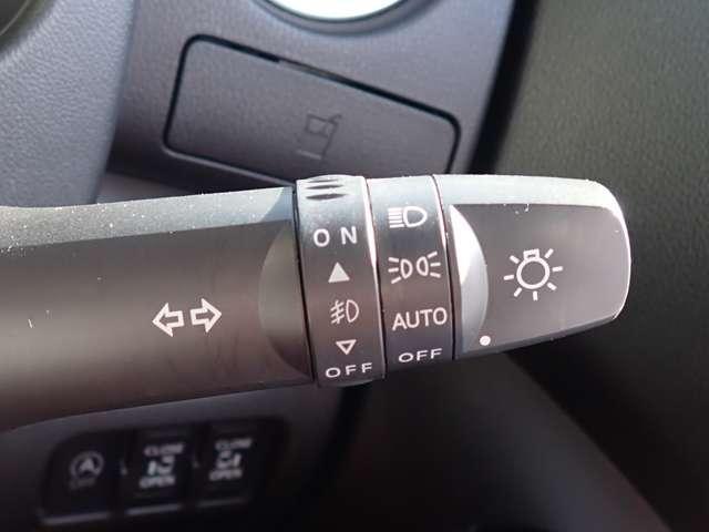 ハイウェイスター Gターボ 4WD・エマージェンシーブレーキ・アラウンドビューモニター・クルーズコントロール・ハイビームアシスト・LEDヘッドライト・両側オートスライドドア・ETC2.0・運転席シートヒーター・ワンオーナー(15枚目)