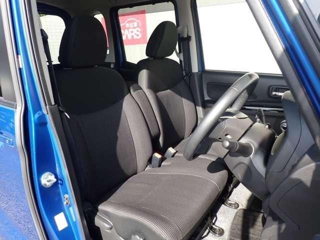 ハイウェイスター Gターボ 4WD・エマージェンシーブレーキ・アラウンドビューモニター・クルーズコントロール・ハイビームアシスト・LEDヘッドライト・両側オートスライドドア・ETC2.0・運転席シートヒーター・ワンオーナー(16枚目)