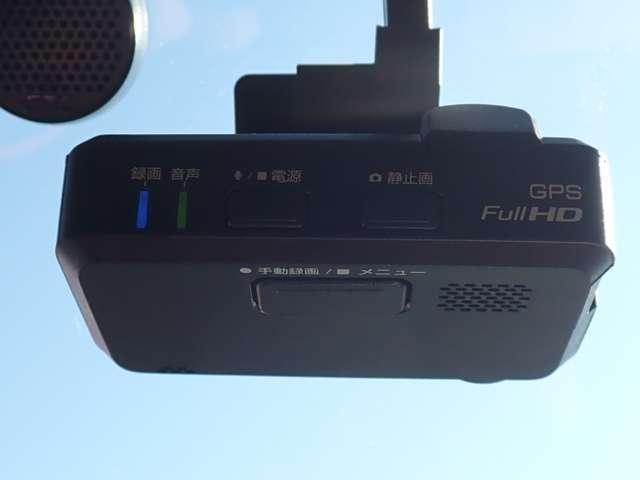 ハイウェイスター X Vセレクション エマージェンシーブレーキ・アラウンドビューモニター・プレミアムグラデーションインテリア・ハイビームアシスト・純正メモリーナビ・地デジTV・インテリキー・LEDヘッドライト・両側オートスライドドア(9枚目)