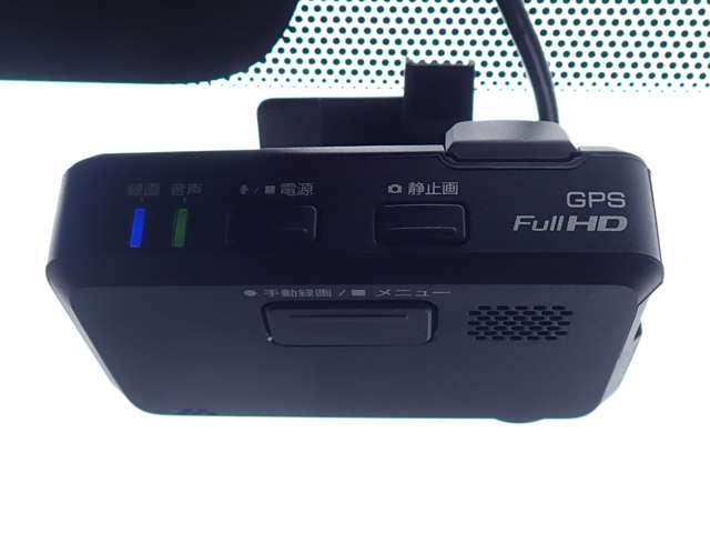 e-パワー X エマージェンシーブレーキ・アラウンドビューモニター・スマートルームミラー・クルーズコントロール・LEDヘッドライト・ETC2.0・ブルーレイ再生可能純正ナビ・地デジTV・インテリキー・ワンオーナー(8枚目)