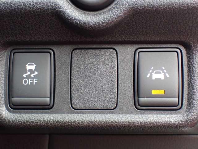 e-パワー X エマージェンシーブレーキ・アラウンドビューモニター・スマートルームミラー・クルーズコントロール・LEDヘッドライト・ETC2.0・ブルーレイ再生可能純正ナビ・地デジTV・インテリキー・ワンオーナー(10枚目)