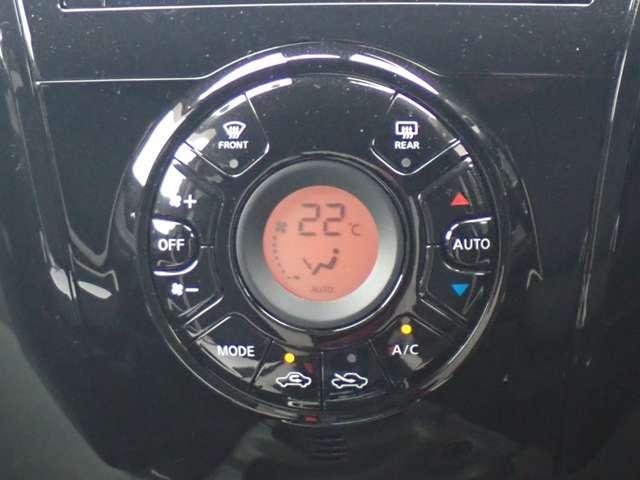 e-パワー X エマージェンシーブレーキ・アラウンドビューモニター・スマートルームミラー・クルーズコントロール・LEDヘッドライト・ETC2.0・ブルーレイ再生可能純正ナビ・地デジTV・インテリキー・ワンオーナー(16枚目)