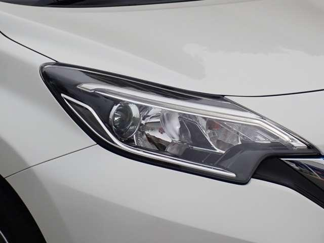 e-パワー X エマージェンシーブレーキ・アラウンドビューモニター・スマートルームミラー・クルーズコントロール・LEDヘッドライト・ETC2.0・ブルーレイ再生可能純正ナビ・地デジTV・インテリキー・ワンオーナー(19枚目)