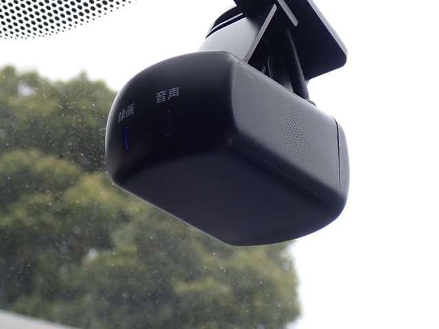 e-パワー ハイウェイスターV 当社試乗車・プロパイロット・エマージェンシーブレーキ・アラウンドビューモニター・後席TVモニター・スマートルームミラー・ハンズフリーオートスライドドア・前後ドライブレコーダー(10枚目)