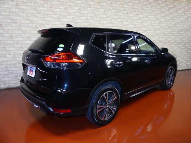 20X エマージェンシーブレーキ・アラウンドビューモニター・スマートルームミラー・LEDヘッドライト・ETC2.0・ワンオーナー(2枚目)