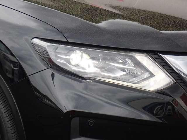 20X エマージェンシーブレーキ・アラウンドビューモニター・スマートルームミラー・LEDヘッドライト・ETC2.0・ワンオーナー(19枚目)