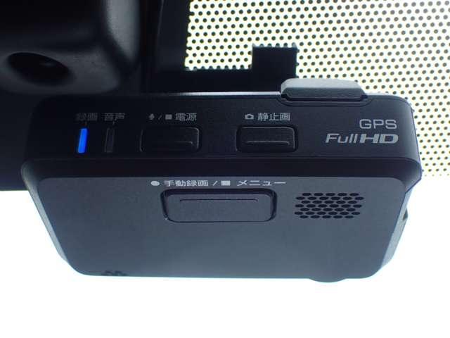 e-パワー X エマージェンシーブレーキ・アラウンドビューモニター・スマートルームミラー・ETC2.0・純正メモリーナビ・地デジTV・インテリキー・ワンオーナー(11枚目)