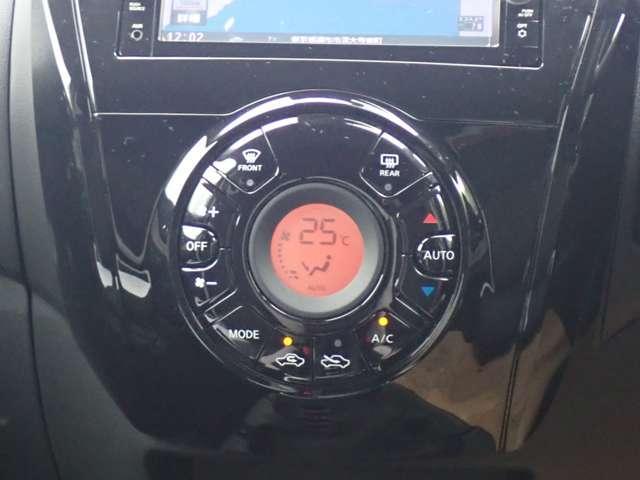 e-パワー X エマージェンシーブレーキ・アラウンドビューモニター・スマートルームミラー・ETC2.0・純正メモリーナビ・地デジTV・インテリキー・ワンオーナー(16枚目)