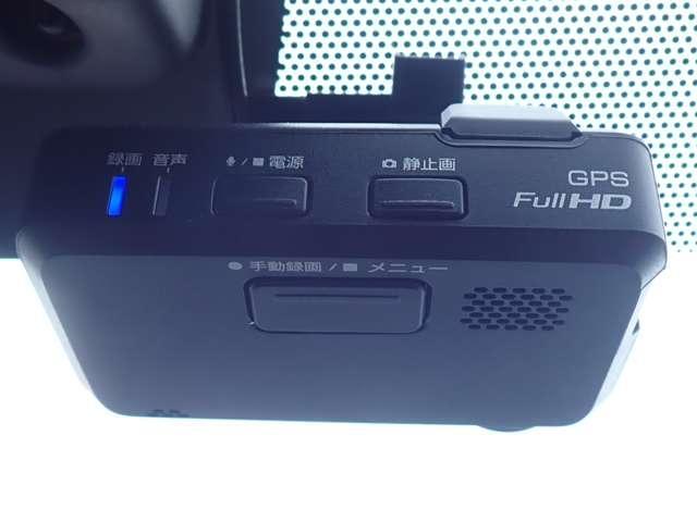 e-パワー X エマージェンシーブレーキ・アラウンドビューモニター・スマートルームミラー・車線逸脱警報・インテリキー・ワンオーナー(11枚目)