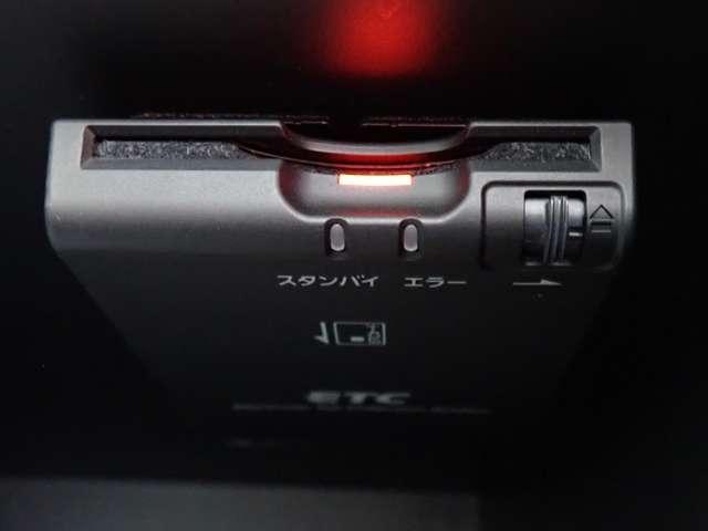 e-パワー X エマージェンシーブレーキ・アラウンドビューモニター・スマートルームミラー・車線逸脱警報・インテリキー・ワンオーナー(12枚目)
