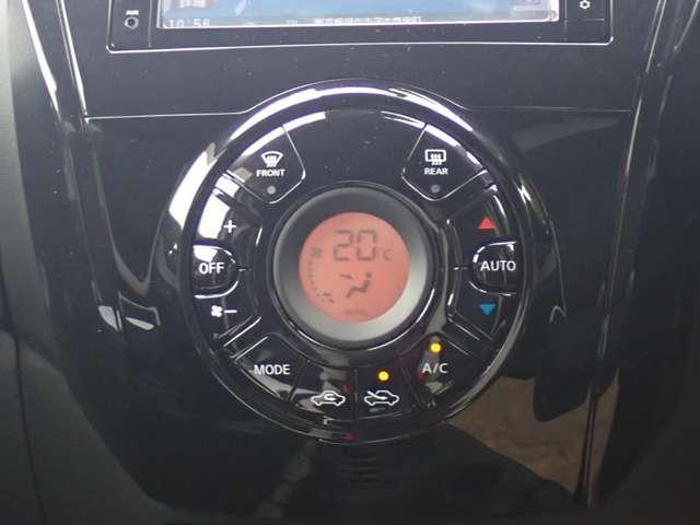 e-パワー X エマージェンシーブレーキ・アラウンドビューモニター・スマートルームミラー・車線逸脱警報・インテリキー・ワンオーナー(16枚目)