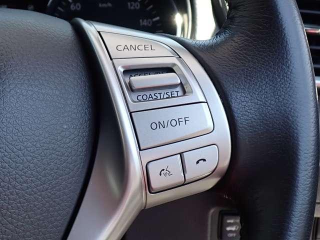 20Xt エマージェンシーブレーキパッケージ 純正メモリーナビ・地デジTV・アラウンドビューモニター・インテリジェントパーキングアシスト・クルーズコントロール・後側方車両検知警報・LEDヘッドライト・オートバックドア・(9枚目)