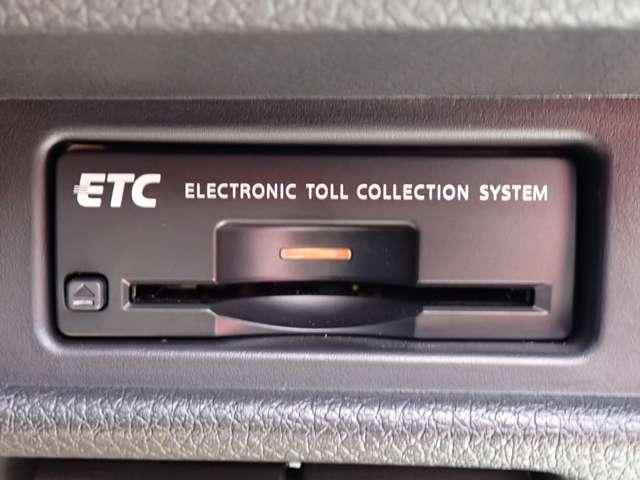 20Xt エマージェンシーブレーキパッケージ 純正メモリーナビ・地デジTV・アラウンドビューモニター・インテリジェントパーキングアシスト・クルーズコントロール・後側方車両検知警報・LEDヘッドライト・オートバックドア・(10枚目)