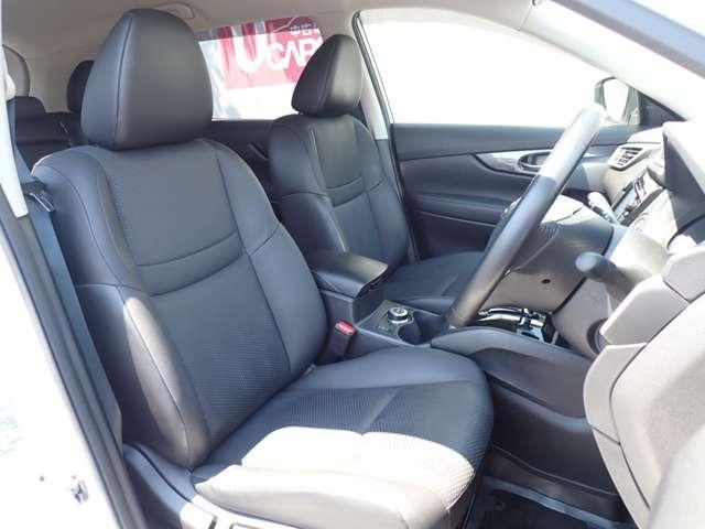 20Xt エマージェンシーブレーキパッケージ 純正メモリーナビ・地デジTV・アラウンドビューモニター・インテリジェントパーキングアシスト・クルーズコントロール・後側方車両検知警報・LEDヘッドライト・オートバックドア・(14枚目)