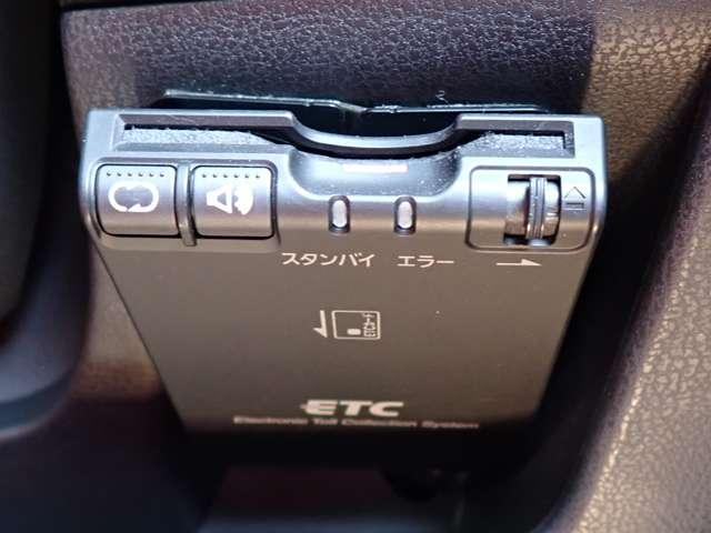 X Vセレクション+セーフティ エマージェンシーブレーキ・純正メモリーナビ・地デジTV・ETC・インテリキー・車線逸脱警報・ワンオーナー(9枚目)