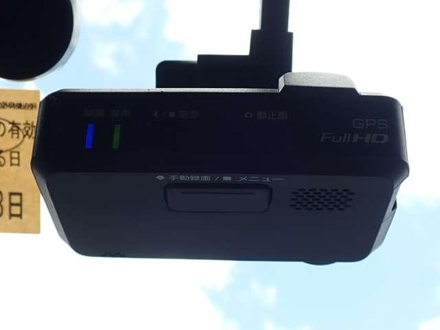 ハイウェイスター Xターボ エマージンシーブレーキ・アラウンドビューモニター・ハイビームアシスト・。LEDヘッドライト・ETC・純正メモリーナビ・地デジTV・インテリキー・ワンオーナー(8枚目)